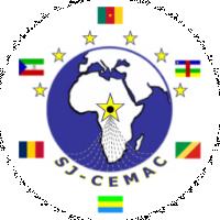 Logo de SJ-CEMAC
